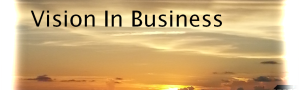 cropped-vision-in-business-image.png